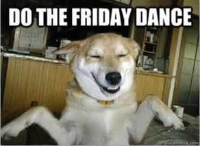 Meme Weekend - 10 tgif memes to celebrate the weekend