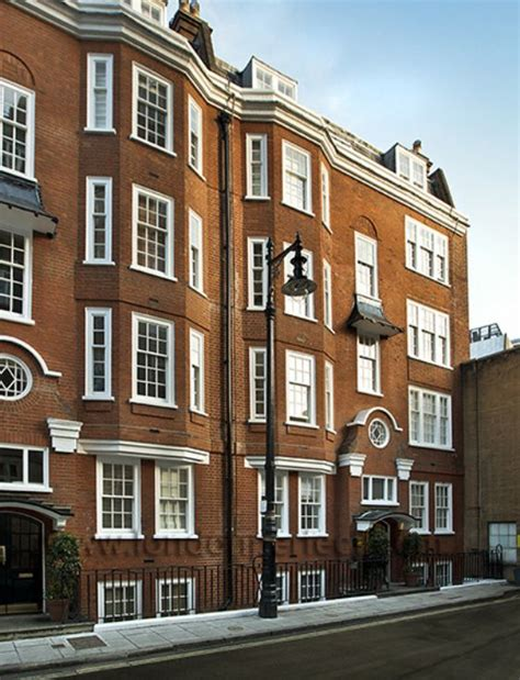 mayfair appartments hotel r best hotel deal site