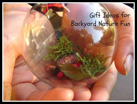 backyard gift ideas backyard gift ideas unique gift ideas for the backyard