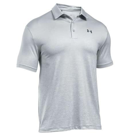 Polo Shirtkaos Polo Armour 1 armour ua 2017 playoff polo performance heatgear mens golf polo shirt ebay