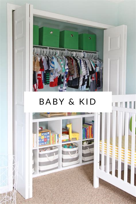 one organization two twenty one creative living decor organization diy projects crafts recipes and baby