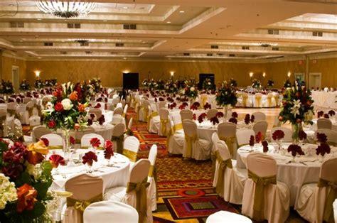 wedding venues in bakersfield ca bakersfield marriott bakersfield ca wedding venue