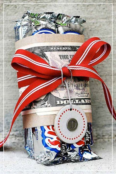 20 cool diy gift wrapping ideas that will boost your