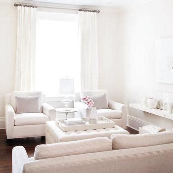 monochromatic living rooms monochromatic living room design ideas