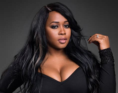 Remy Ma Criminal Record Remy Ma Teams Up With Lil After New Record Deal