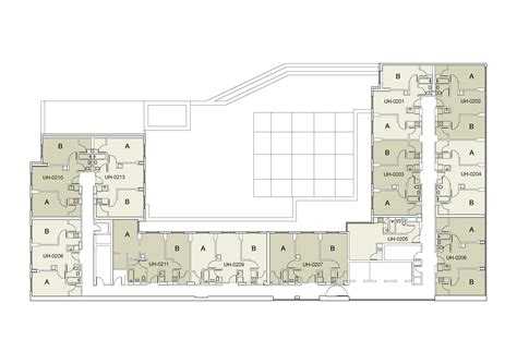 nyu dorm floor plans nyu housing floor plans home design and style