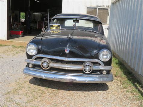 ebay vehicles ebay motors buy or sell collector car for sale ford 2dr