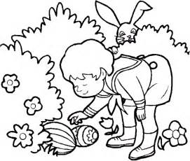 springtime coloring pages coloring pages 2 coloring pages to print
