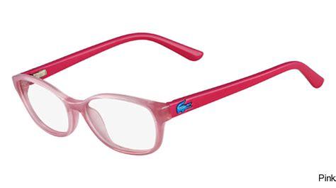 buy lacoste l3607 frame prescription eyeglasses