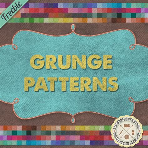 triangle pattern gimp free patterns for photoshop and gimp starsunflower