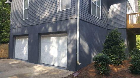 Garage Doors Marietta Ga Garage Door Springs Newnan Ga 28 Images Garage Door Springs Newnan Ga 28 Images Garage Doors