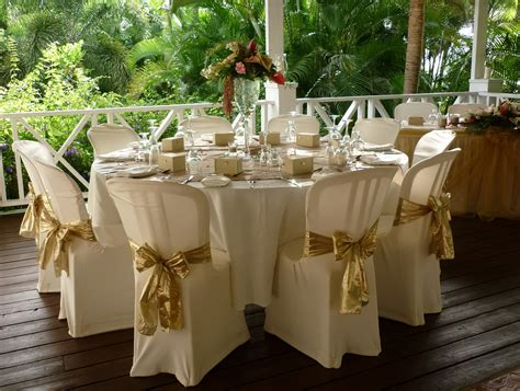 cheap table linens and chair covers home design ideas