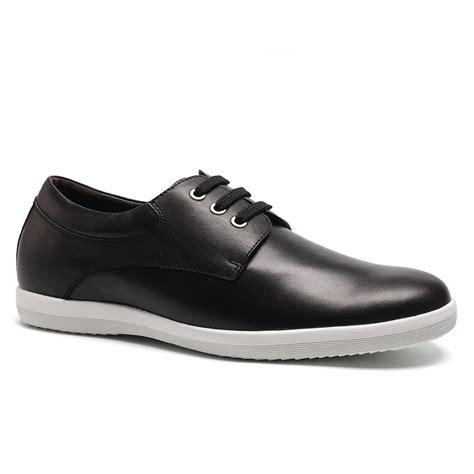 Paraitre Plus Grand by Chaussures Homme Pour Paraitre Plus Grand