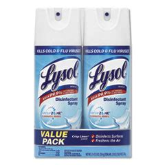 aerosol disinfectants sanitizers disinfectants sanitizers chemicals monts paper