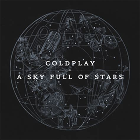 download mp3 coldplay the sky full of stars a sky full of stars coldplay unpianiste