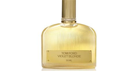 Classic For Parfum Fm 315 Clinique Happy For winner 2012 fifi awards s luxe tom ford violet