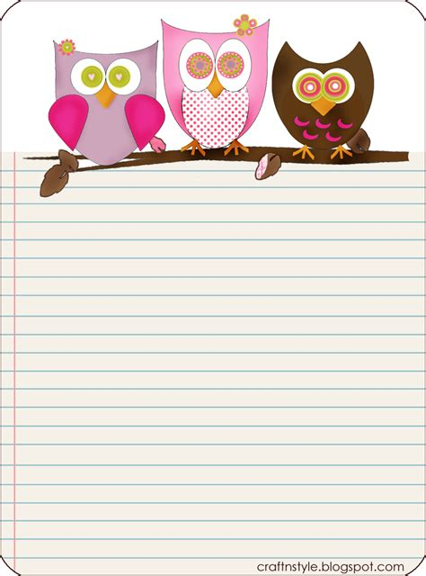 printable notebook paper with designs google image result for http 3 bp blogspot com