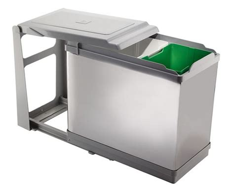 ricambi mobili cucina ricambi per mobili cucina design casa creativa e mobili