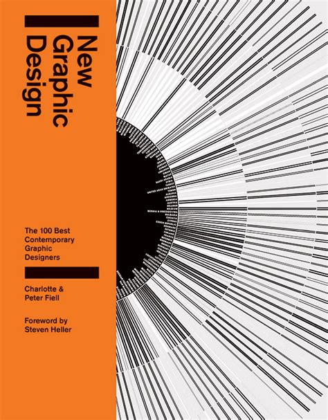 it s that publication new book salutes 100 graphic design of today