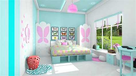 wallpaper dinding kamar nuansa pink cat dinding kamar tidur anak perempuan warna pink rumah