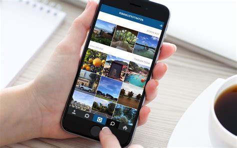 guardar imagenes jpg c 243 mo guardar fotos de instagram sin capturas de pantalla
