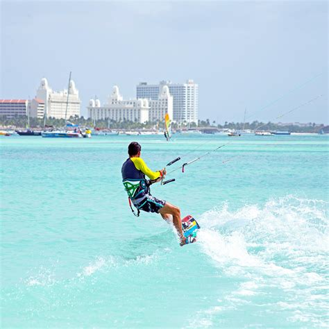 aruba vacation packages with airfare liberty travel