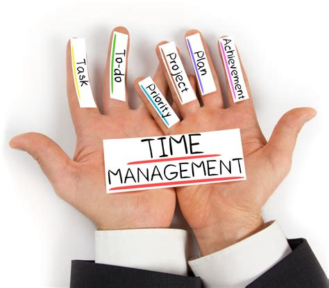 no b s time management for entrepreneurs the ultimate no holds barred kick take no prisoners guide to time productivity and sanity books time management