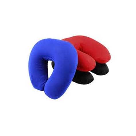 neck pillow bed neck travel pillow bed pillows reading pillow neck pillow