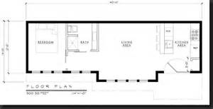 Berm Home Floor Plans by Earth Sheltered Home Plans Images