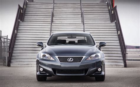 hayes car manuals 2011 lexus is f on board diagnostic system 2011 lexus is250 reviews and rating motortrend