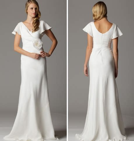 Wedding Dresses Indianapolis by Wedding Dress Stores Indianapolis Minimalist Navokal