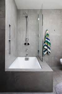 tub shower home bathrooms