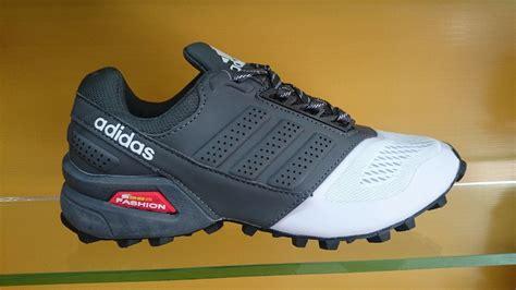 imagenes de zapatos adidas de hombre zapatillas tenis adidas hombre fashion 218 ltima colecci 243 n