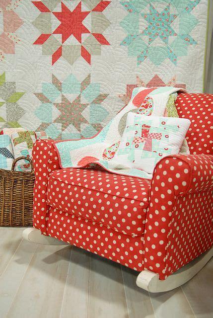 polka dot armchair 1000 ideas about polka dot chair on pinterest blue grey