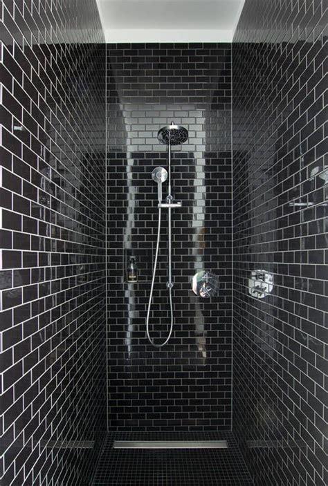 Ideen Wandgestaltung 5169 by Die Besten 25 Metro Fliesen Ideen Auf U Bahn