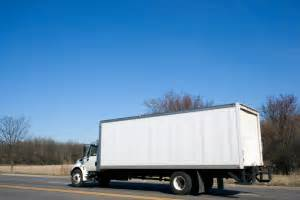 moving and storage companies denver co distance moving companies denver co