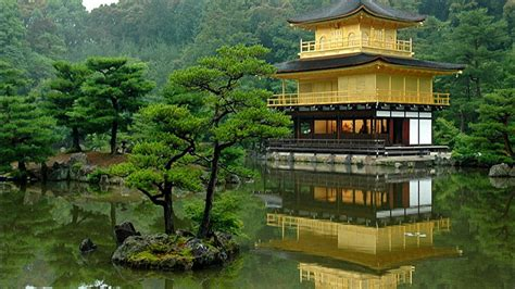 oriental house xmwallpapers com wallpaper other landscape oriental house