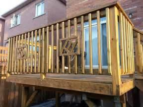 Diy Zebra Room Decor Diy Cottage Porch Railing Ideas Minimalist Home Design