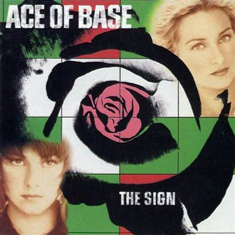 ace of base poptastic confessions ace of base also should have