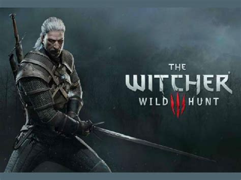 Ps4 The Witcher 3 Hunt Complete Edition the top 10 best blogs on the witcher 3 hunt