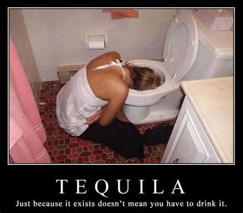 Funny Tequila Memes - trending funny drunk people