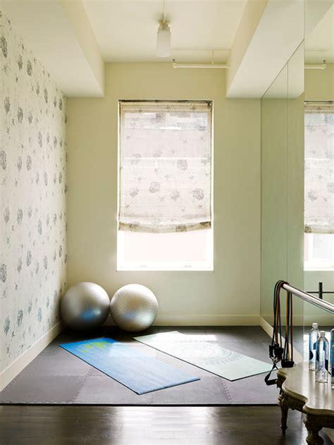 11 ideas para montar tu 11 ideas para montar tu zona de entrenamiento en casa