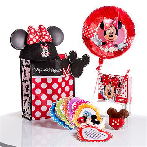 disney valentines day gifts unforgettable valentine s day memories for from