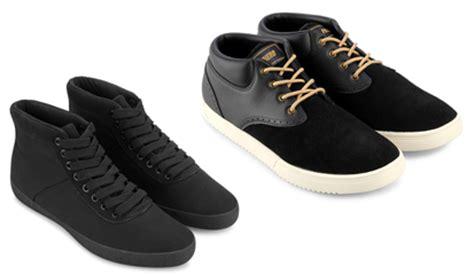 Sepatu Santai Garsel fashion trendi trend sepatu cowok