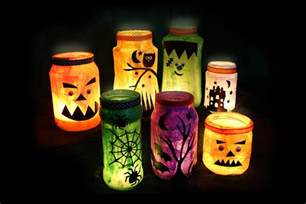Halloween Diy Decorations 5 Easy Diy Halloween Decorations Party Delights Blog