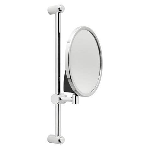 ada bathroom mirror ada compliant mirror 28 images tech lighting