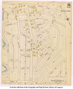 Travis Heights History Of Travis Heights Historic Travis Heights