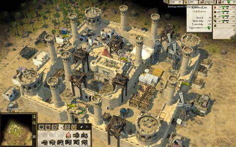 download mod game stronghold crusader baltarien stronghold crusader 2 mods gamewatcher
