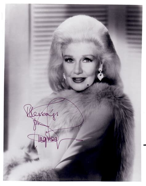 actress last name black ginger rogers autographed 8x10 black and white photo