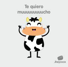 ya te quiero ver amor imagui spanish chistes on pinterest chistes spanish jokes and